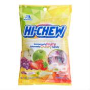 Hi-Chew Candy, Set of 6