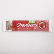 World Market® Strawberry All Fruit Bars, 15-Pack
