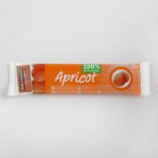 World Market® Apricot All Fruit Bars, 15-Pack