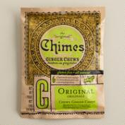 Chimes Original Chews, Set of 5