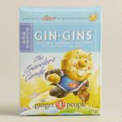 Gin Gin's Boost, Set of 12