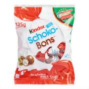 Kinder Schoko-Bons Bag