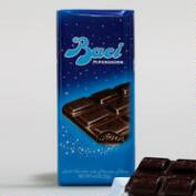 Perugina Baci Bar