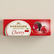 Perugina Cherry 3-Piece Box, Set of 16