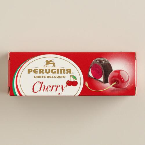 Perugina Cherry 3-Piece Box