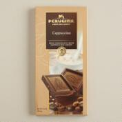 Perugina Cappuccino Chocolate Bar, Set of 2