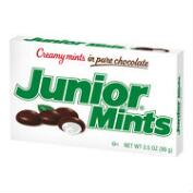 Tootsie Junior Mints