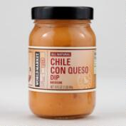 World Market® Chile Con Queso Dip