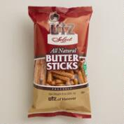 Utz Butter Pretzel Sticks