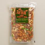 Pai Gow Snack Mix
