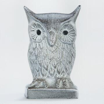 Owl Bottle Opener
