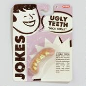 Schylling Jokes Ugly Teeth