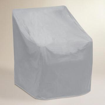 Outdoor Occasional Chair Cover
