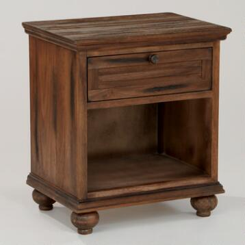 Courtney Nightstand