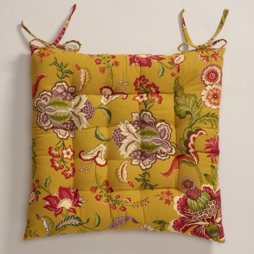 Linely Chair Cushion
