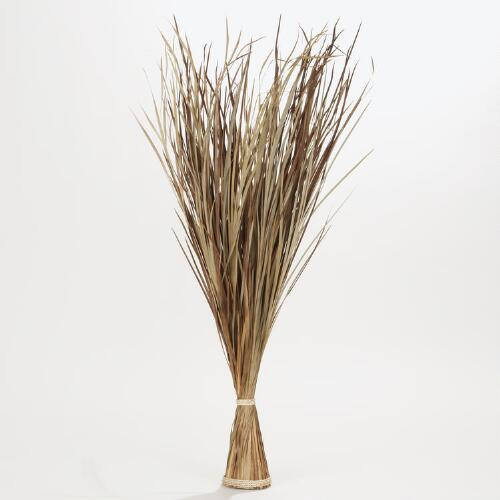Decorative Liyat Grass Stack