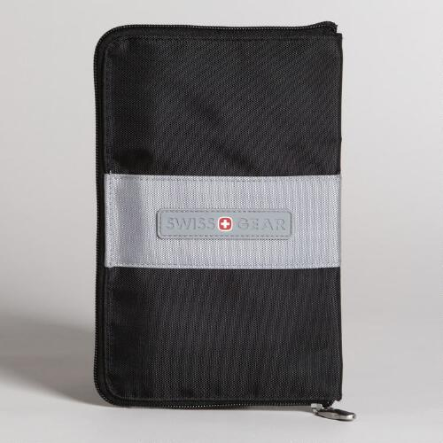 Swiss Gear Document Case