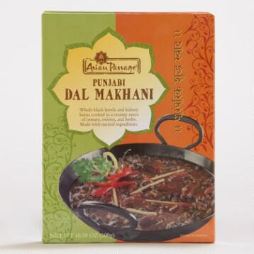Asian Passage® Punjabi Dal Makhani