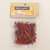 World Market® Thai Chilis