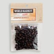 World Market® Juniper Berry Spice Bag