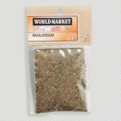 World Market® Marjoram Spice Bag