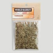 World Market® Tarragon Spice Bag
