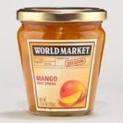 World Market® Mango Jam