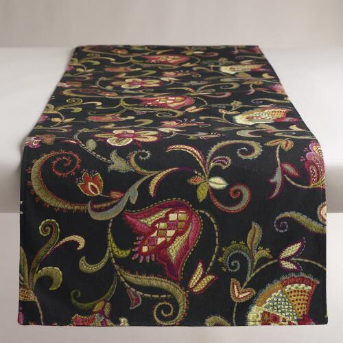 Kiera Table Runner