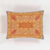 Piazza Pillow Shams, Set of 2