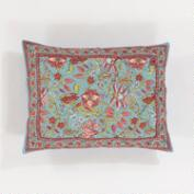 Maya Pillow Shams, Set of 2