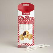 Pie Pops Refill Sticks