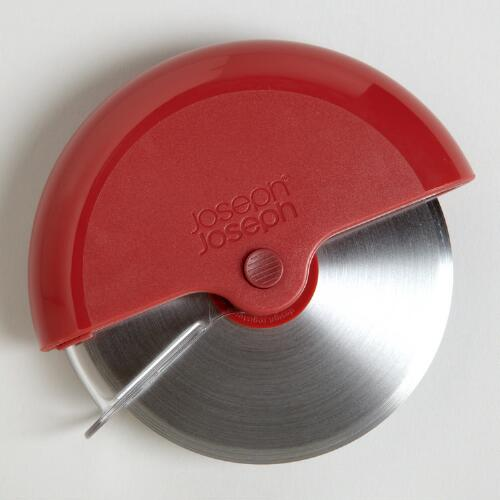 Scoot Pizza Cutter