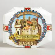 Masoni Panforte Margherita