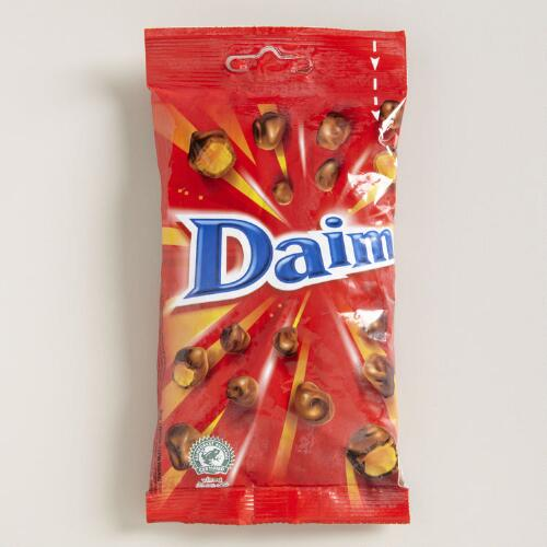 Daim Dragees Bag