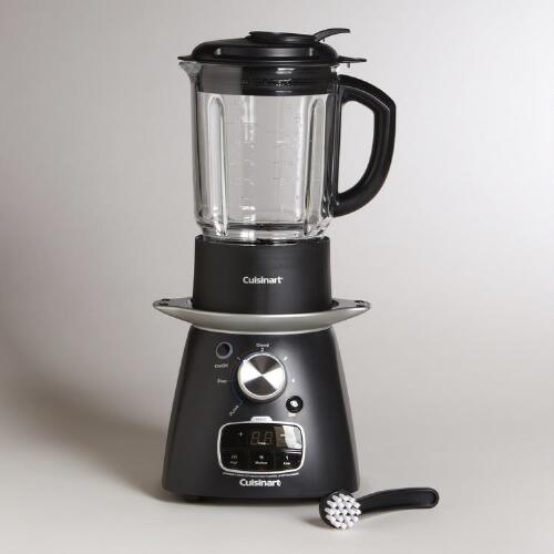 Cuisinart® Blend and Cook Soupmaker