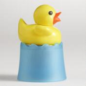 Ducky Floating Tea Infuser