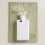 Battery Operated LED Kit