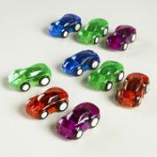 Mini Racers, Set of 3