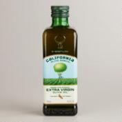California Olive Ranch 500-ml Extra Virgin Olive Oil