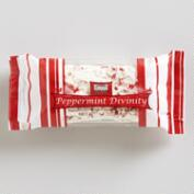 Dillon Peppermint Divinity