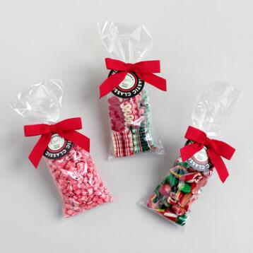 Hammond's Gift Bags, Set of 3