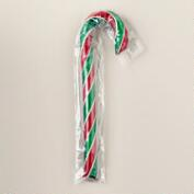 Hammond's Assorted Candy Canes