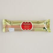 Schluckwerder Marzipan Chocolate Bar, Set of 2