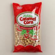 Barrel O' Fun Caramel Corn