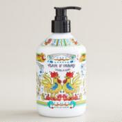 Deruta Orange Blossom Hand Soap