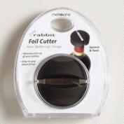Rabbit Foil Cutter