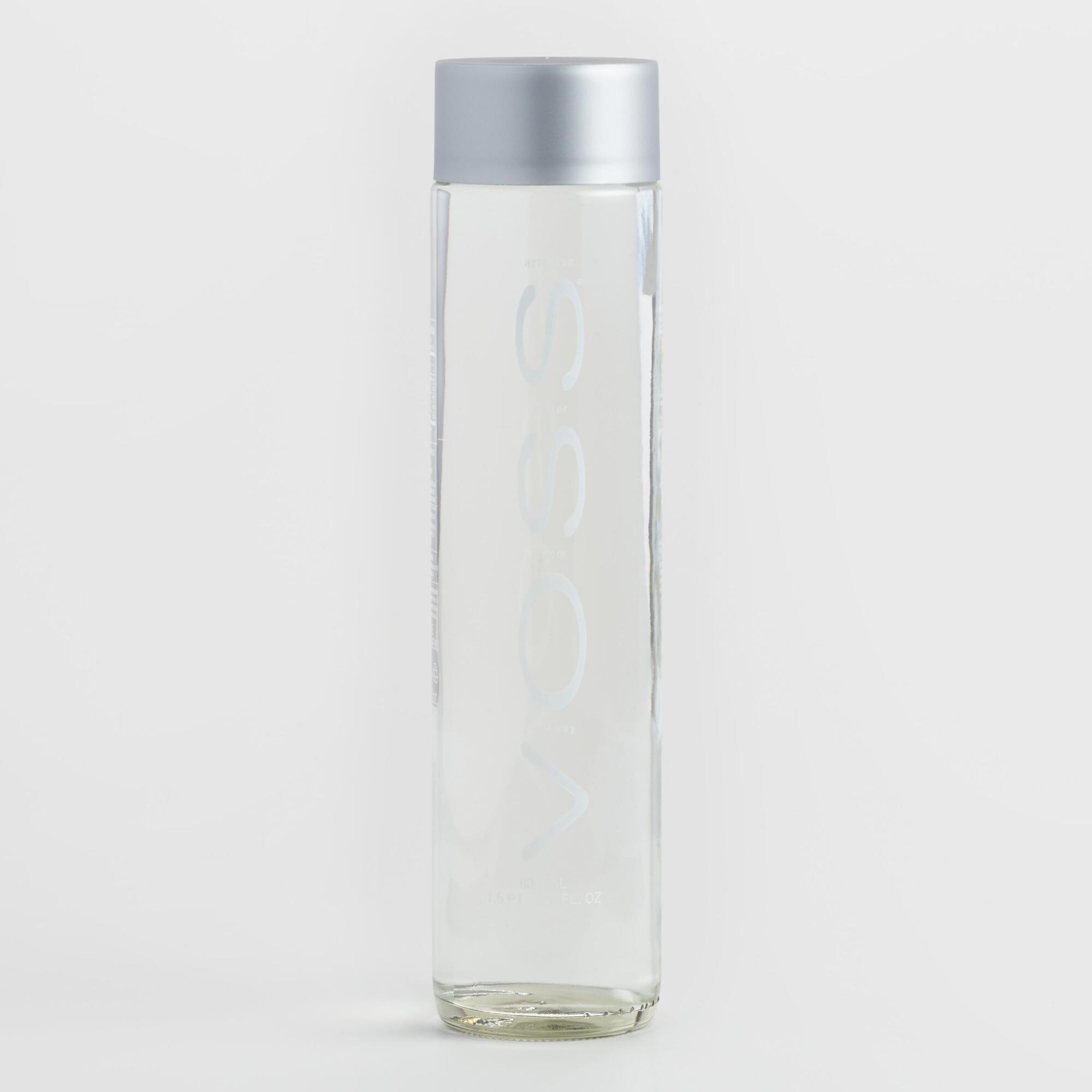Where To Buy Voss Water Bottle 44