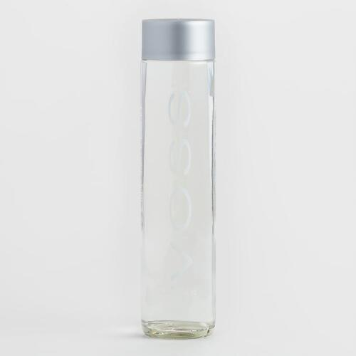 Voss Still Bottled Water