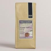 World Market® Texas Turtle Blend Coffee