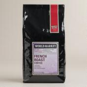24-oz. World Market® French Roast Coffee, Set of 3